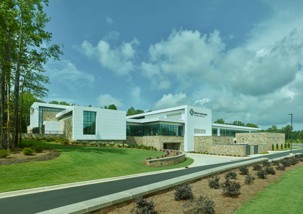 Cancer Care   Opelika & Auburn, Alabama (AL), East Alabama